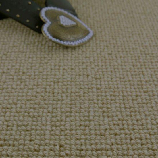 wykladzina-welniana-best-wool-carpet-havana-katowice-kraków-7