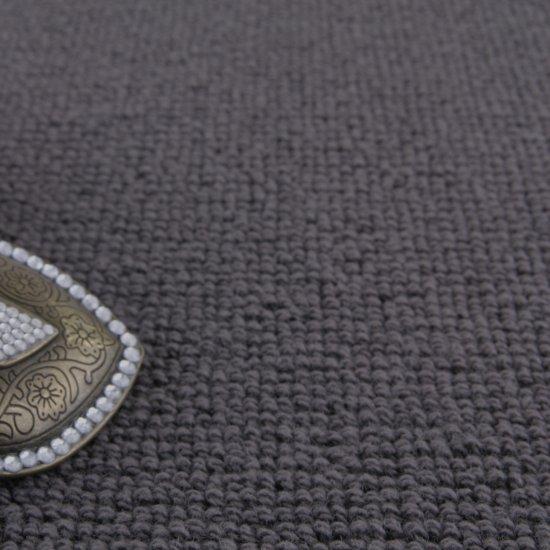 wykladzina-welniana-best-wool-carpet-havana-katowice-kraków-8
