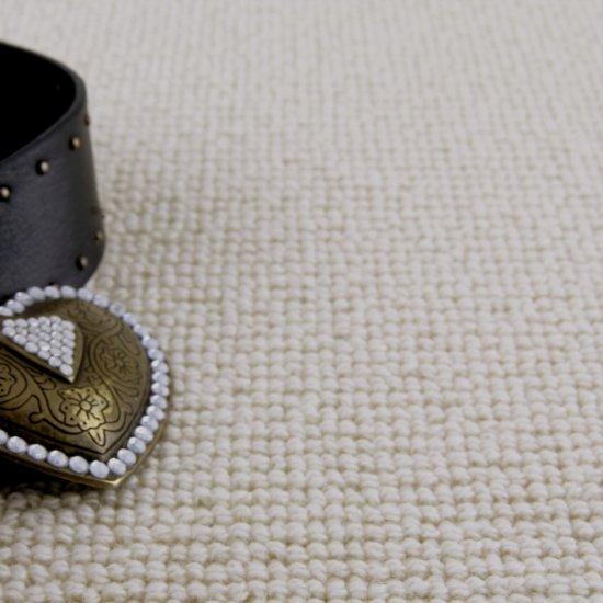 wykladzina-welniana-best-wool-carpet-havana-katowice-kraków-9