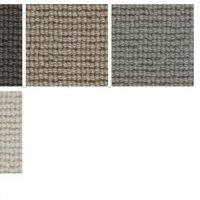 wykladzina-welniana-best-wool-carpet-havana-katowice-kraków-1