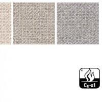 wykladzina-welniana-best-wool-carpet-homerun-katowice-kraków-1