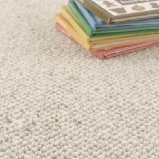 wykladzina-welniana-best-wool-carpet-jeddah-katowice-kraków-2