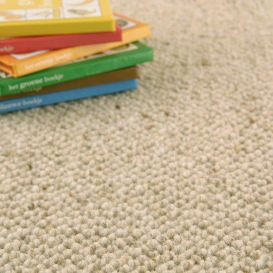 wykladzina-welniana-best-wool-carpet-jeddah-katowice-kraków-3