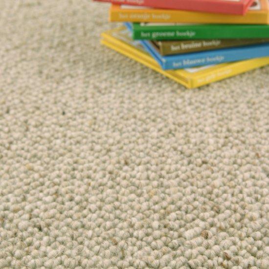 wykladzina-welniana-best-wool-carpet-jeddah-katowice-kraków-4