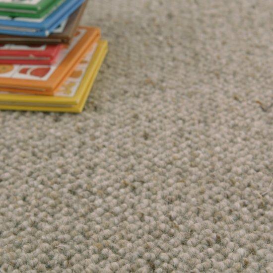 wykladzina-welniana-best-wool-carpet-jeddah-katowice-kraków-5