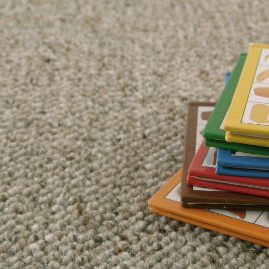 wykladzina-welniana-best-wool-carpet-jeddah-katowice-kraków-6