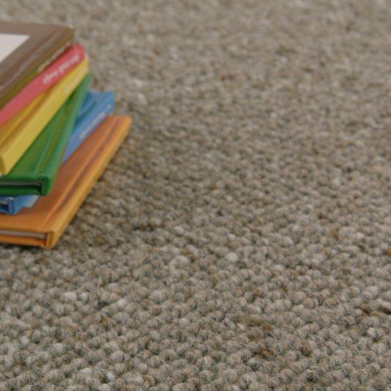wykladzina-welniana-best-wool-carpet-jeddah-katowice-kraków-7