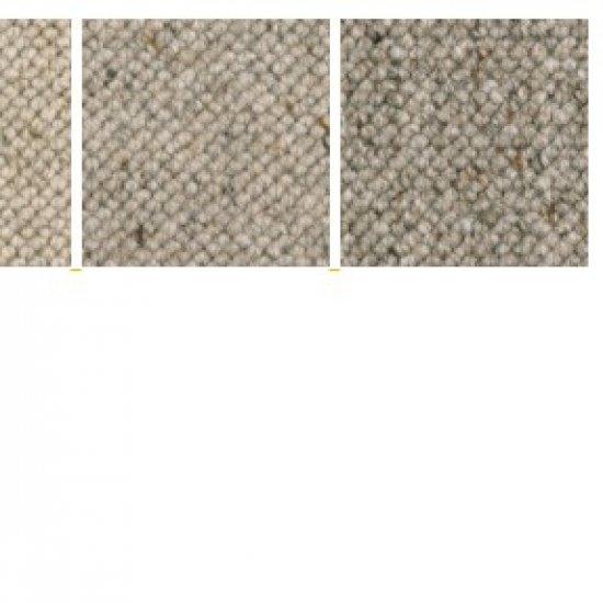 wykladzina-welniana-best-wool-carpet-jeddah-katowice-kraków-1