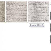 wykladzina-welniana-best-wool-carpet-jersey-katowice-kraków-1