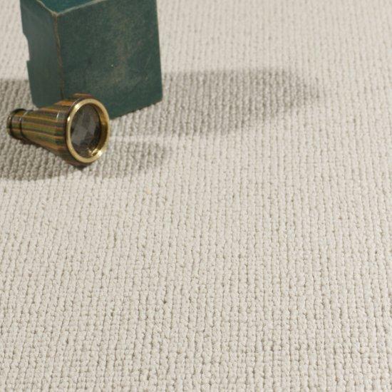 wykladzina-welniana-best-wool-carpet-malta-katowice-kraków-2