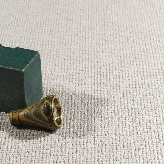 wykladzina-welniana-best-wool-carpet-malta-katowice-kraków-4