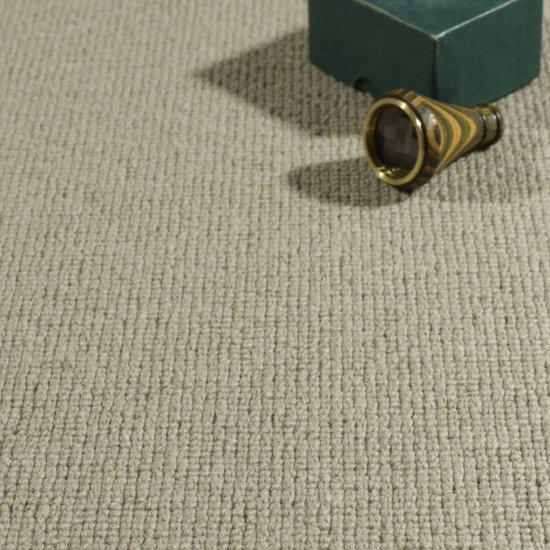 wykladzina-welniana-best-wool-carpet-malta-katowice-kraków-7
