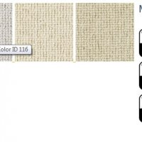 wykladzina-welniana-best-wool-carpet-malta-katowice-kraków-1
