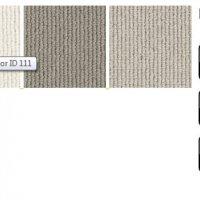 wykladzina-welniana-best-wool-carpet-medley-iv-katowice-kraków-1