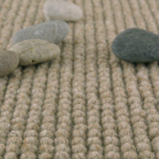 wykladzina-welniana-best-wool-carpet-moon-katowice-kraków-5