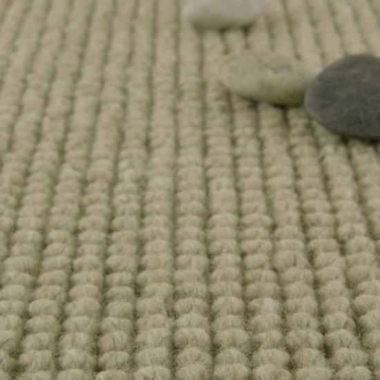 wykladzina-welniana-best-wool-carpet-moon-katowice-kraków-6