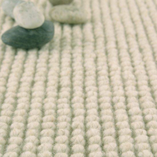 wykladzina-welniana-best-wool-carpet-moon-katowice-kraków-3