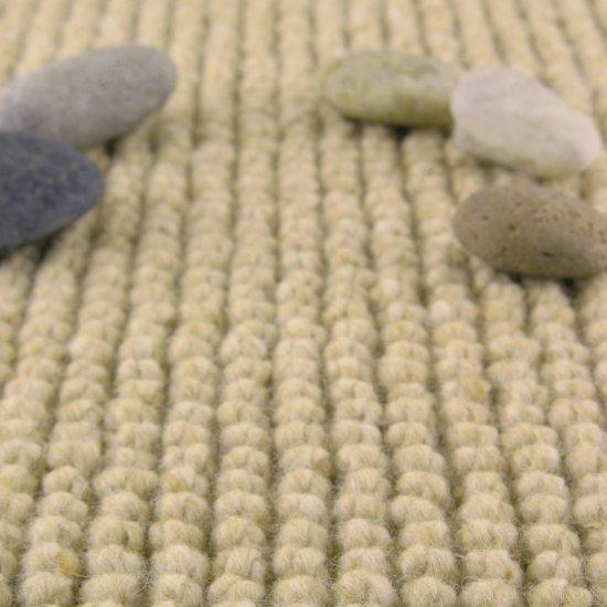 wykladzina-welniana-best-wool-carpet-moon-katowice-kraków-4