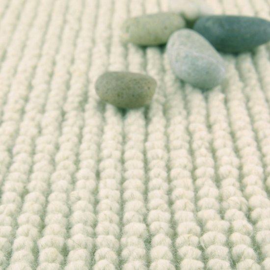 wykladzina-welniana-best-wool-carpet-moon-katowice-kraków-2