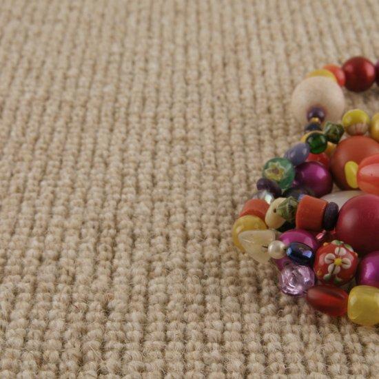 wykladzina-welniana-best-wool-carpet-ordina-katowice-kraków-4
