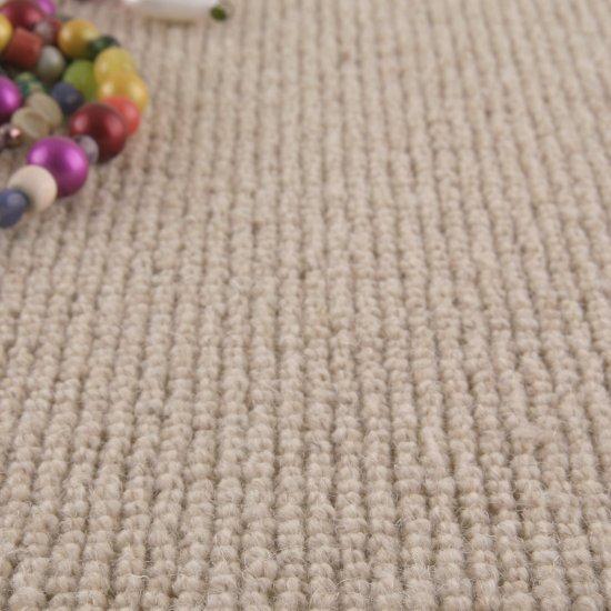 wykladzina-welniana-best-wool-carpet-ordina-katowice-kraków-5