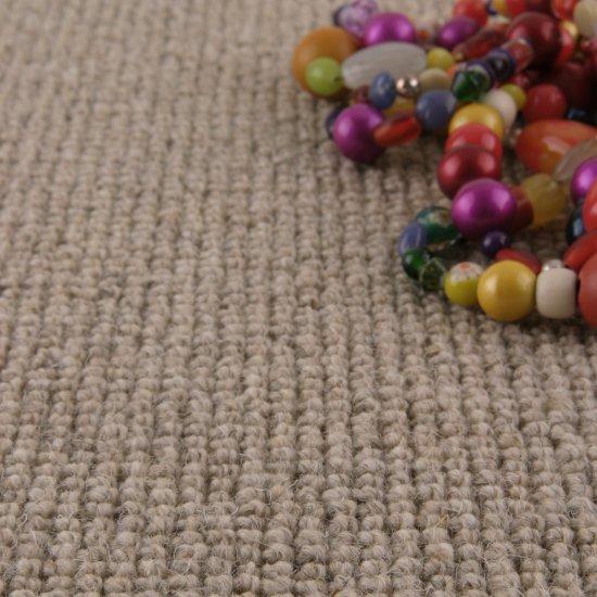wykladzina-welniana-best-wool-carpet-ordina-katowice-kraków-6