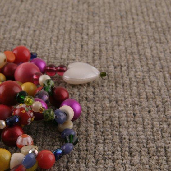 wykladzina-welniana-best-wool-carpet-ordina-katowice-kraków-7