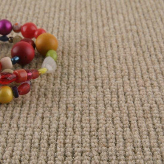 wykladzina-welniana-best-wool-carpet-ordina-katowice-kraków-3