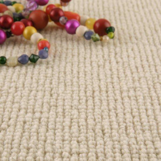 wykladzina-welniana-best-wool-carpet-ordina-katowice-kraków-2