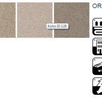 wykladzina-welniana-best-wool-carpet-ordina-katowice-kraków-1