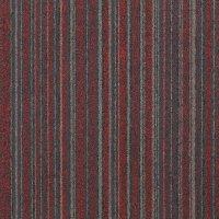 wykladziny-w-plytce-modulyss-first-stripes-katowice-kraków