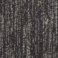 wykladziny-w-plytce-modulyss-on-line1-katowice-kraków