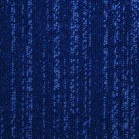 wykladziny-w-plytce-modulyss-on-line2-katowice-kraków