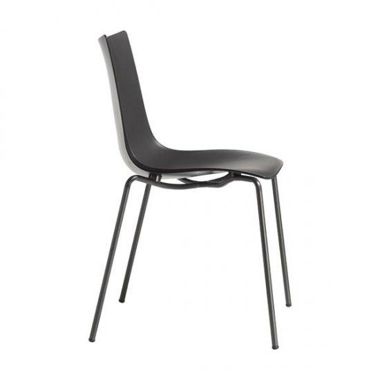 scab-design-krzesla-dostawne-i-konferencyjne-scab-design-zebra-technopolimer-coated-frame.1