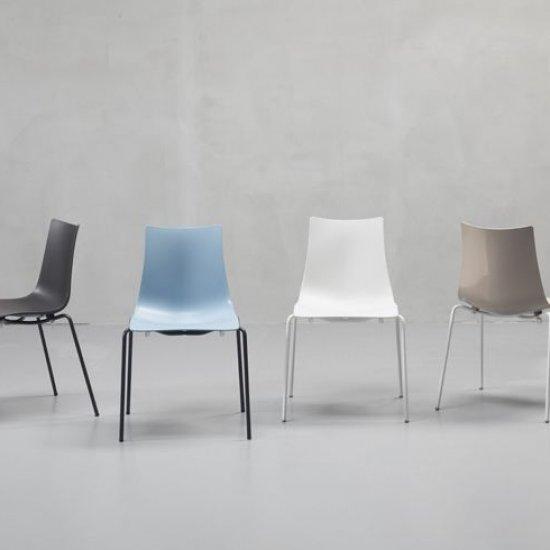 scab-design-krzesla-dostawne-i-konferencyjne-scab-design-zebra-technopolimer-coated-frame.2