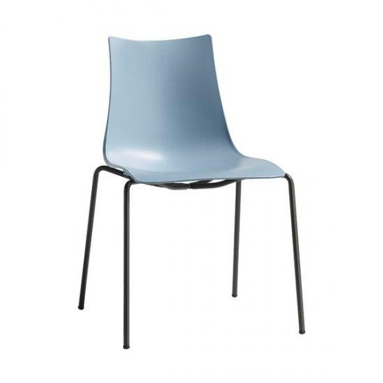 scab-design-krzesla-dostawne-i-konferencyjne-scab-design-zebra-technopolimer-coated-frame