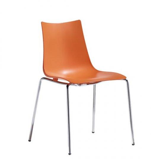 scab-design-krzesla-dostawne-i-konferencyjne-scab-design-zebra-technopolimer-na-4-nogach.1