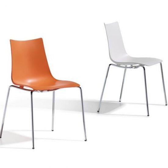 scab-design-krzesla-dostawne-i-konferencyjne-scab-design-zebra-technopolimer-na-4-nogach.2