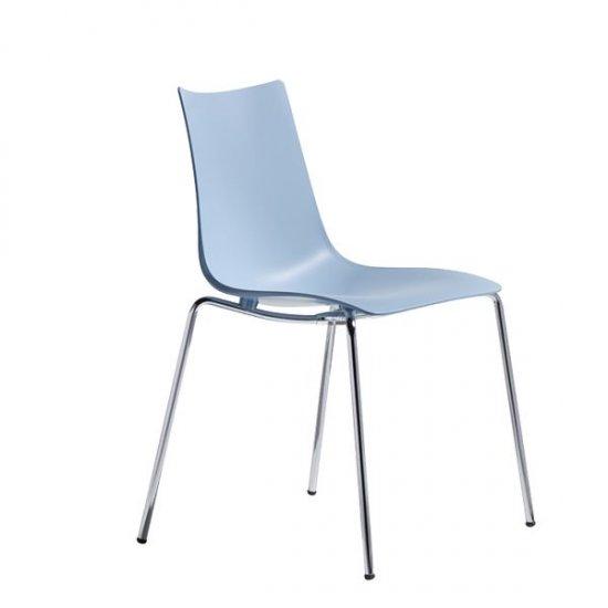 scab-design-krzesla-dostawne-i-konferencyjne-scab-design-zebra-technopolimer-na-4-nogach