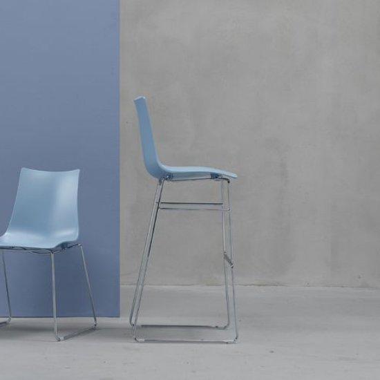 scab-design-krzesla-dostawne-i-konferencyjne-scab-design-zebra-technopolimer-na-plozach.1