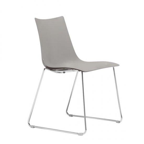 scab-design-krzesla-dostawne-i-konferencyjne-scab-design-zebra-technopolimer-na-plozach