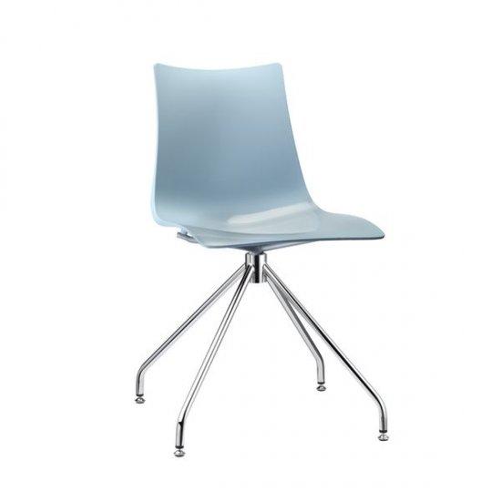scab-design-krzesla-dostawne-i-konferencyjne-scab-design-zebra-technopolimer-revolving-na-trojkatnej-bazie