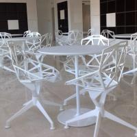 Magis_chair_one_4star_krzesla_magis (1)