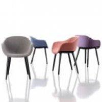 krzesła-dostawne-i-konferencyjne-magis-cyborg-lady
