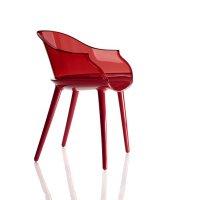 krzesła-biurowe-konferencyjne-magis-cyborg