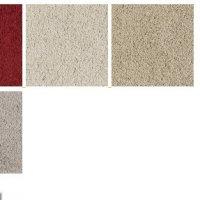 wykladzina-welniana-best-wool-carpet-palace-lux-katowice-kraków-1