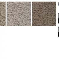 wykladzina-welniana-best-wool-carpet-royal-marquis-katowice-kraków-1