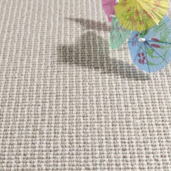 wykladzina-welniana-best-wool-carpet-savannah-katowice-kraków-2