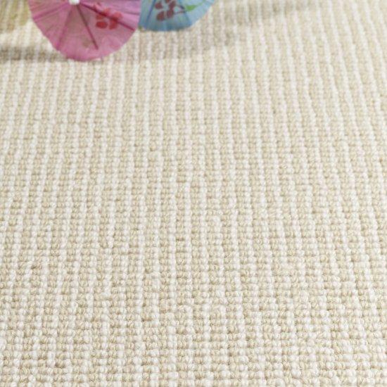wykladzina-welniana-best-wool-carpet-savannah-katowice-kraków-3