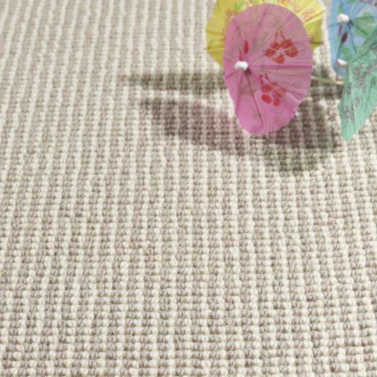wykladzina-welniana-best-wool-carpet-savannah-katowice-kraków-4